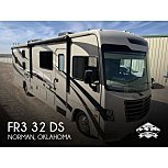 2016 Forest River FR3 for sale 300220827