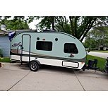 2016 Forest River R-Pod for sale 300198976