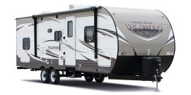 2016 Forest River Wildwood 29UD3 specifications
