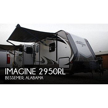 2016 Grand Design Imagine for sale 300190255