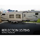 2016 Grand Design Reflection for sale 300232694