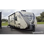 2016 Gulf Stream Stream Lite for sale 300261448