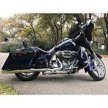 2016 Harley-Davidson CVO for sale 200440361