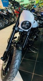 2016 Harley-Davidson CVO for sale 200682001