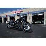 2016 Harley-Davidson CVO for sale 200759687