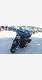 2016 Harley-Davidson CVO for sale 200807355