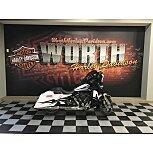 2016 Harley-Davidson CVO for sale 200871073