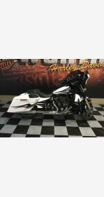 2016 Harley-Davidson CVO for sale 200871539