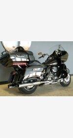 2016 Harley-Davidson CVO for sale 200944226