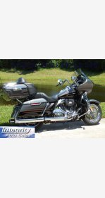 2016 Harley-Davidson CVO for sale 200944538