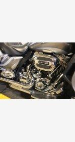 2016 Harley-Davidson CVO for sale 200979398