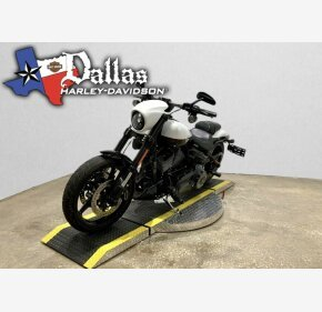2016 Harley-Davidson CVO for sale 200992573