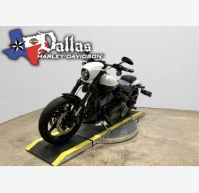 2016 Harley-Davidson CVO for sale 200992576