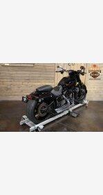 2016 Harley-Davidson CVO for sale 201006144
