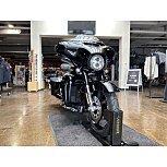 2016 Harley-Davidson CVO for sale 201086365