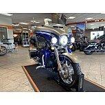 2016 Harley-Davidson CVO for sale 201086382