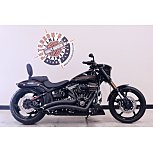 2016 Harley-Davidson CVO for sale 201101110