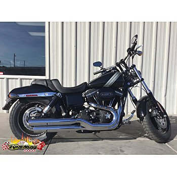 2016 Harley-Davidson Dyna for sale 200668348