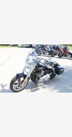 2016 Harley-Davidson Dyna for sale 200623404