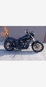 2016 Harley-Davidson Dyna for sale 200655763
