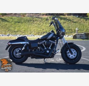 2016 Harley-Davidson Dyna for sale 200670389