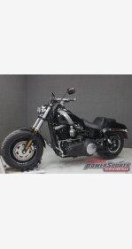 2016 Harley-Davidson Dyna for sale 200713283