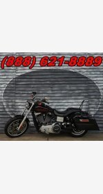 2016 Harley-Davidson Dyna for sale 200734832