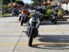 2016 Harley-Davidson Dyna for sale 200795057
