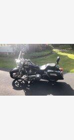 2016 Harley-Davidson Dyna for sale 200799875
