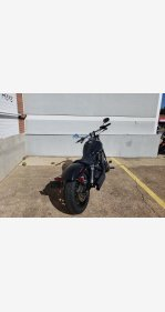 2016 Harley-Davidson Dyna for sale 200803395