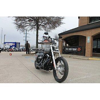 2016 Harley-Davidson Dyna for sale 200859614