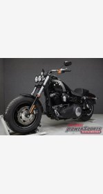 2016 Harley-Davidson Dyna for sale 200879092