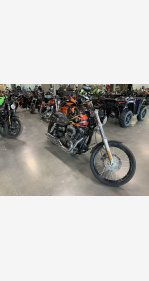 2016 Harley-Davidson Dyna for sale 200902580