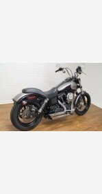 2016 Harley-Davidson Dyna for sale 200919360