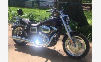 2016 Harley-Davidson Dyna for sale 200923749