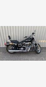 2016 Harley-Davidson Dyna for sale 200987458