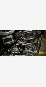 2016 Harley-Davidson Dyna for sale 200990158