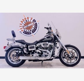 2016 Harley-Davidson Dyna for sale 200991797