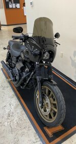 2016 Harley-Davidson Dyna for sale 200995207