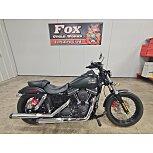 2016 Harley-Davidson Dyna for sale 200999325