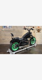 2016 Harley-Davidson Dyna Low Rider S for sale 201006214