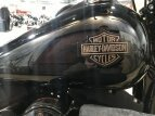 2016 Harley-Davidson Dyna Low Rider S for sale 201023526
