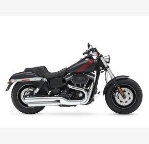 2016 Harley-Davidson Dyna for sale 201048116