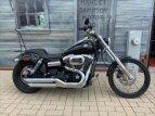 2016 Harley-Davidson Dyna for sale 201052258