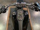 2016 Harley-Davidson Dyna for sale 201066550