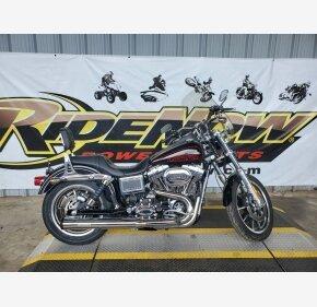 2016 Harley-Davidson Dyna for sale 201071524