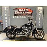 2016 Harley-Davidson Dyna for sale 201072808