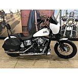 2016 Harley-Davidson Dyna for sale 201077173