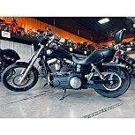 2016 Harley-Davidson Dyna for sale 201087256
