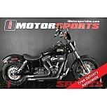 2016 Harley-Davidson Dyna for sale 201093423